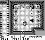 Legend of Zelda Link's Awakening Game Boy 101