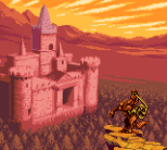 Legend of Zelda - Oracle of Ages GBC 02
