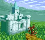 Legend of Zelda - Oracle of Seasons GBC 02