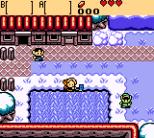 Legend of Zelda - Oracle of Seasons GBC 19