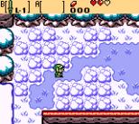 Legend of Zelda - Oracle of Seasons GBC 25