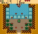 Legend of Zelda - Oracle of Seasons GBC 26