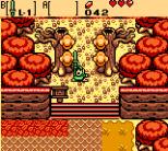 Legend of Zelda - Oracle of Seasons GBC 28