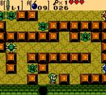 Legend of Zelda - Oracle of Seasons GBC 37