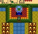 Legend of Zelda - Oracle of Seasons GBC 46