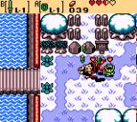Legend of Zelda - Oracle of Seasons GBC 47