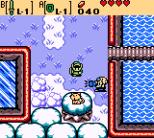 Legend of Zelda - Oracle of Seasons GBC 48