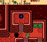 Legend of Zelda - Oracle of Seasons GBC 51
