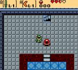 Legend of Zelda - Oracle of Seasons GBC 58