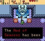 Legend of Zelda - Oracle of Seasons GBC 61