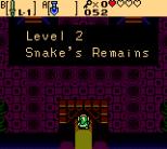 Legend of Zelda - Oracle of Seasons GBC 69