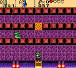Legend of Zelda - Oracle of Seasons GBC 70