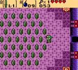 Legend of Zelda - Oracle of Seasons GBC 71