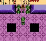 Legend of Zelda - Oracle of Seasons GBC 74