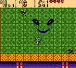 Legend of Zelda - Oracle of Seasons GBC 79