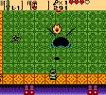 Legend of Zelda - Oracle of Seasons GBC 80
