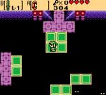 Legend of Zelda - Oracle of Seasons GBC 81
