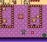 Legend of Zelda - Oracle of Seasons GBC 82