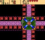 Legend of Zelda - Oracle of Seasons GBC 83