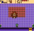 Legend of Zelda - Oracle of Seasons GBC 87
