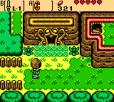 Legend of Zelda - Oracle of Seasons GBC 89