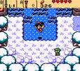 Legend of Zelda - Oracle of Seasons GBC 90