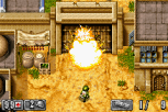 Medal of Honor - Infiltrator GBA 24