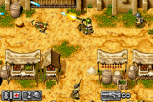 Medal of Honor - Infiltrator GBA 25