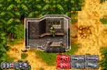 Medal of Honor - Infiltrator GBA 27