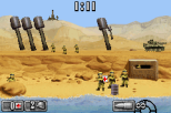 Medal of Honor - Infiltrator GBA 37