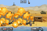 Medal of Honor - Infiltrator GBA 38
