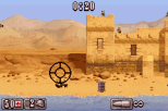 Medal of Honor - Infiltrator GBA 39