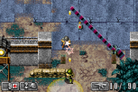 Medal of Honor - Infiltrator GBA 46