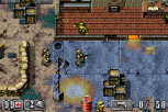 Medal of Honor - Infiltrator GBA 69