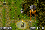 Medal of Honor - Infiltrator GBA 79