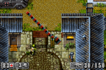 Medal of Honor - Infiltrator GBA 92
