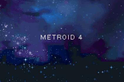 Metroid Fusion GBA 01
