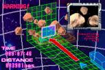 Metroid Fusion GBA 03