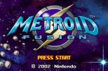 Metroid Fusion GBA 04
