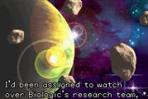 Metroid Fusion GBA 05