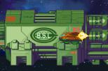 Metroid Fusion GBA 06