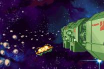 Metroid Fusion GBA 07