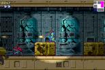 Metroid Fusion GBA 16