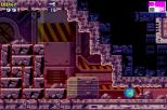 Metroid Fusion GBA 37