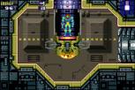 Metroid Fusion GBA 46