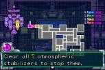 Metroid Fusion GBA 47