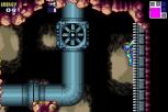 Metroid Fusion GBA 58