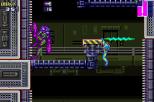 Metroid Fusion GBA 60