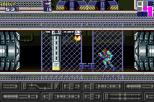 Metroid Fusion GBA 61