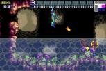 Metroid Fusion GBA 63